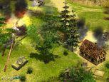 Blitzkrieg 2  Archiv - Screenshots - Bild 61