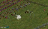American Conquest: Divided Nation  Archiv - Screenshots - Bild 31