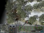 1944: Winterschlacht in den Ardennen  Archiv - Screenshots - Bild 11