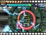 Viewtiful Joe 2  Archiv - Screenshots - Bild 5