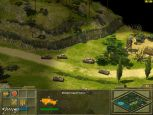 Blitzkrieg 2  Archiv - Screenshots - Bild 57