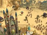 Rise of Nations: Rise of Legends  Archiv - Screenshots - Bild 61