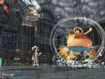 One Piece Grand Battle  Archiv - Screenshots - Bild 11