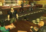 Final Fight: Streetwise  Archiv - Screenshots - Bild 30