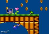 Sonic Gems Collection  Archiv - Screenshots - Bild 58