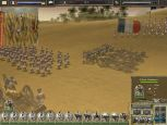 Imperial Glory  Archiv - Screenshots - Bild 11