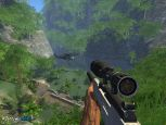 Far Cry Instincts  Archiv - Screenshots - Bild 109