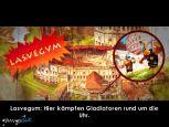 Asterix & Obelix XXL 2: Mission Las Vegum  Archiv - Screenshots - Bild 12