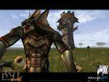 RYL: Path of the Emperor  Archiv - Screenshots - Bild 5
