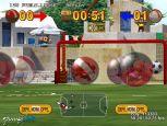 Super Monkey Ball Deluxe  Archiv - Screenshots - Bild 22
