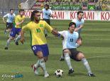 Pro Evolution Soccer 5  Archiv - Screenshots - Bild 18