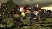 Kingdom Under Fire: Heroes  Archiv - Screenshots - Bild 30