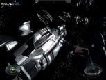 X3: Reunion  Archiv - Screenshots - Bild 62