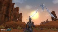 EverQuest 2: Die Wüste der Flammen  Archiv - Screenshots - Bild 41