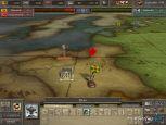 Imperial Glory  Archiv - Screenshots - Bild 10