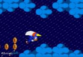 Sonic Gems Collection  Archiv - Screenshots - Bild 55