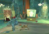Scooby-Doo! Unmasked  Archiv - Screenshots - Bild 3