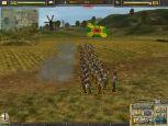 Imperial Glory  Archiv - Screenshots - Bild 4
