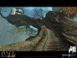 RYL: Path of the Emperor  Archiv - Screenshots - Bild 2