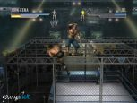 WWE WrestleMania 21  Archiv - Screenshots - Bild 6
