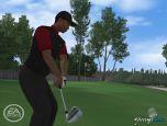 Tiger Woods PGA Tour 06  Archiv - Screenshots - Bild 4