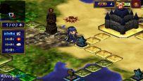 Generation of Chaos (PSP)  Archiv - Screenshots - Bild 2
