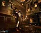 Prince of Persia: The Two Thrones  Archiv - Screenshots - Bild 66