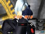 Tekken 5  Archiv - Screenshots - Bild 2