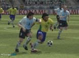 Pro Evolution Soccer 5  Archiv - Screenshots - Bild 36