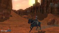 EverQuest 2: Die Wüste der Flammen  Archiv - Screenshots - Bild 42