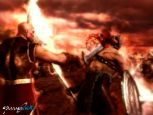 God of War  Archiv - Screenshots - Bild 2