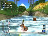 Super Monkey Ball Deluxe  Archiv - Screenshots - Bild 7