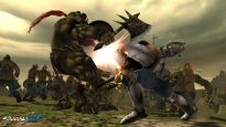 Kingdom Under Fire: Heroes  Archiv - Screenshots - Bild 28