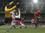 Pro Evolution Soccer 5  Archiv - Screenshots - Bild 37