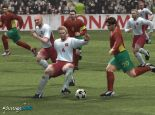 Pro Evolution Soccer 5  Archiv - Screenshots - Bild 28