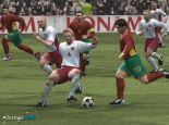 Pro Evolution Soccer 5  Archiv - Screenshots - Bild 28