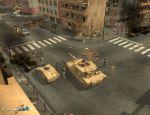 Joint Task Force  Archiv - Screenshots - Bild 77