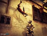 Prince of Persia: The Two Thrones  Archiv - Screenshots - Bild 68