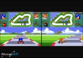 Sonic Gems Collection  Archiv - Screenshots - Bild 62
