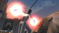 EverQuest 2: Die Wüste der Flammen  Archiv - Screenshots - Bild 49