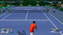 Virtua Tennis: World Tour (PSP)  Archiv - Screenshots - Bild 48
