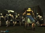 Spartan: Total Warrior  Archiv - Screenshots - Bild 16