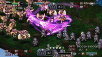 Generation of Chaos (PSP)  Archiv - Screenshots - Bild 4