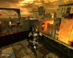 Prince of Persia: The Two Thrones  Archiv - Screenshots - Bild 70