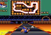 Sonic Gems Collection  Archiv - Screenshots - Bild 59