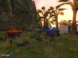 EverQuest 2: Die Wüste der Flammen  Archiv - Screenshots - Bild 26