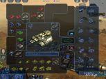 Earth 2160  Archiv - Screenshots - Bild 11