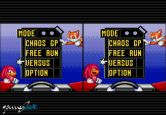 Sonic Gems Collection  Archiv - Screenshots - Bild 60