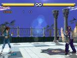 Tekken 5  Archiv - Screenshots - Bild 8