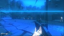 Perfect Dark Zero  Archiv - Screenshots - Bild 22